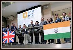 INDIA PUBLIC SECTOR