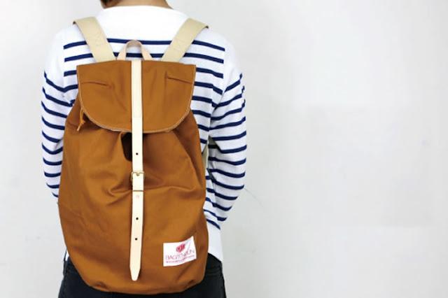 Bag N Noun4