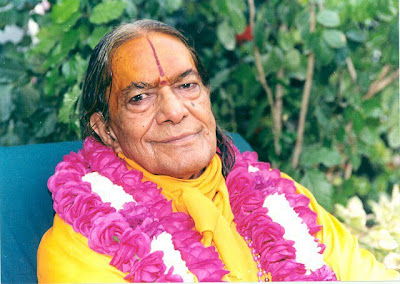 How to become a devotee of Jagadguru Shree Kripaluji Maharaj