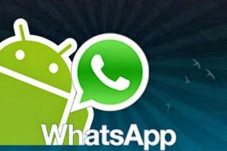 6 Mejores trucos para el Whatsapp