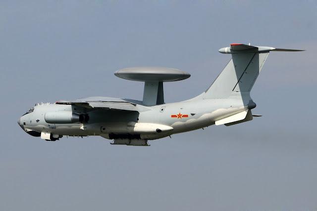KJ-2000 Mainring