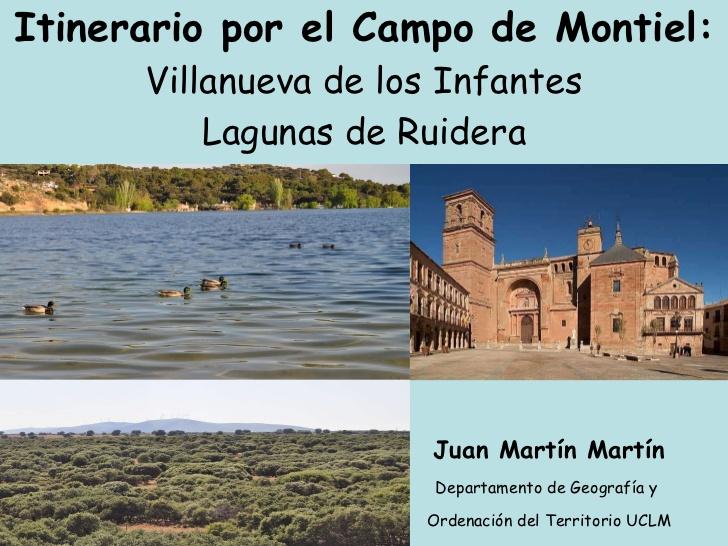 Blog de Geografía del profesor Juan Martín Martín ... - photo#43