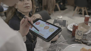 L'app PizzAut