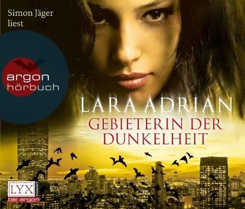 http://www.amazon.de/Gebieterin-Dunkelheit-Lara-Adrian/dp/3839810078/ref=sr_1_2?ie=UTF8&s=books&qid=1274170223&sr=8-2