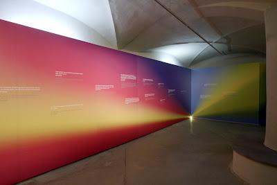 Sistemi Emotivi Installations