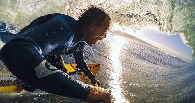 gopro hero4 session surf 06