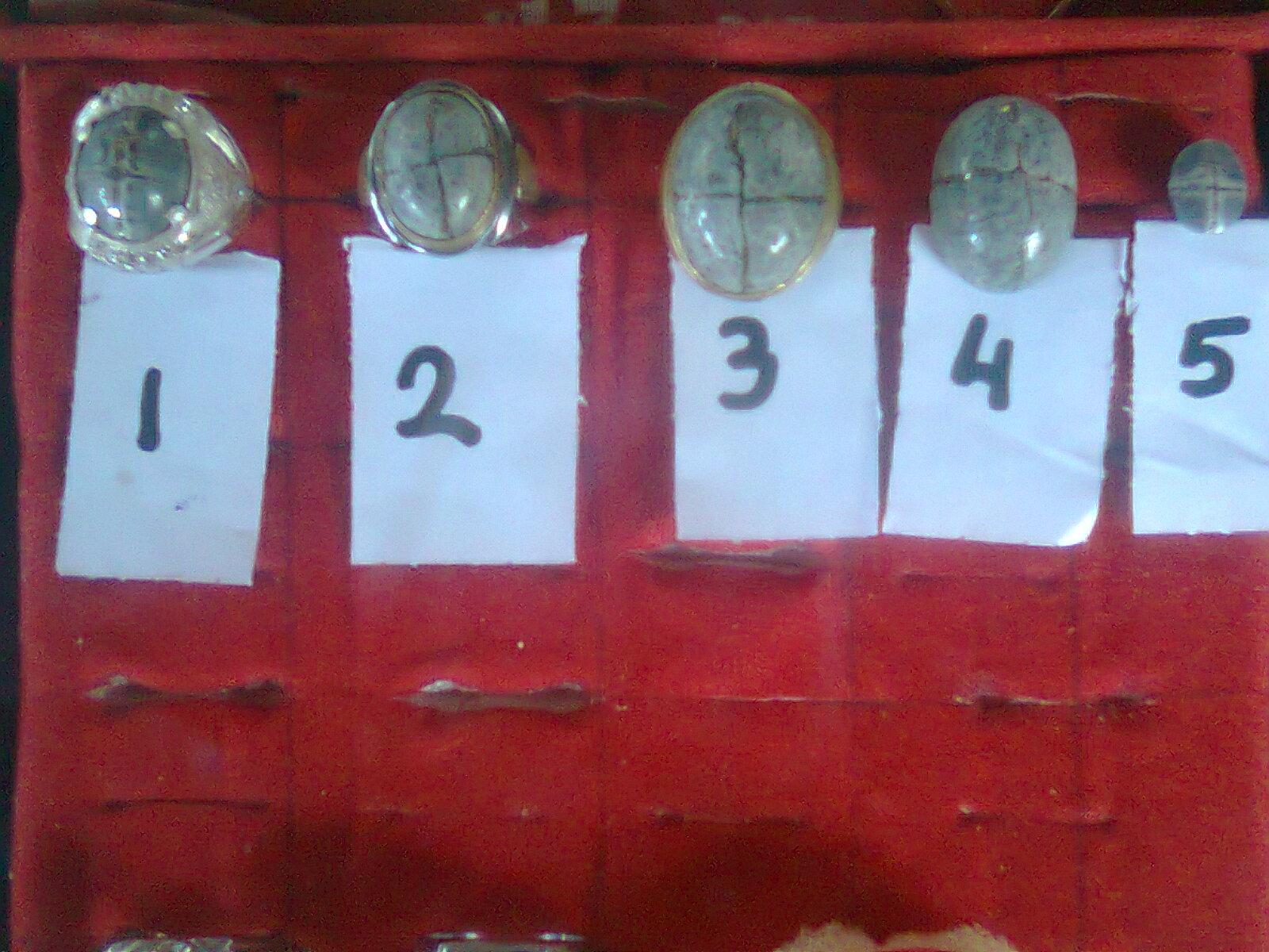 Batu Tapak jalak tali emas By 2.bp.blogspot.com