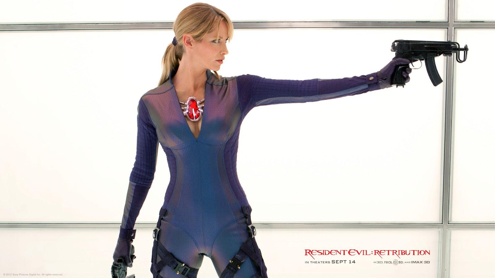 http://2.bp.blogspot.com/-wQCxzLcYbCo/UFwOAyaYPkI/AAAAAAAAD5U/kUCeNbjhpqI/s1600/resident-evil-retribution-sienna-guillory.jpg
