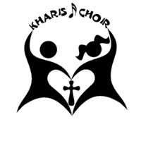 Kharis Choir