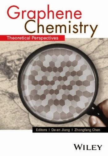 http://kingcheapebook.blogspot.com/2014/08/graphene-chemistry-theoretical.html