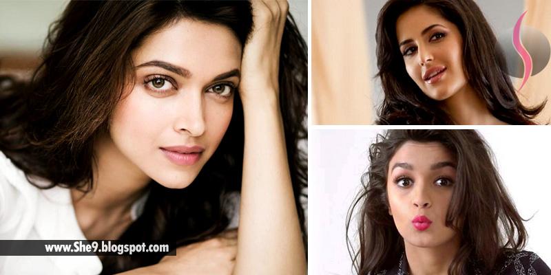 Free Bollywood Celebrity Makeup Games | Saubhaya Makeup