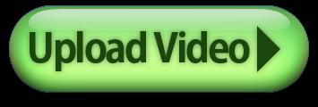 whatsappvideosdownload@gmail.com