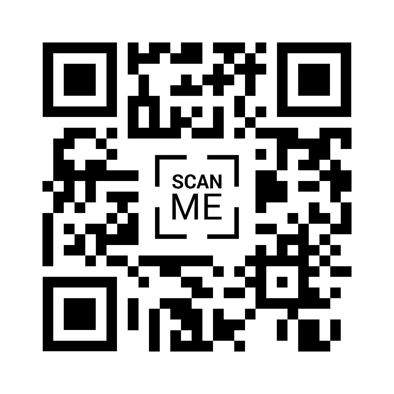 Barcode radarindonesianews.com