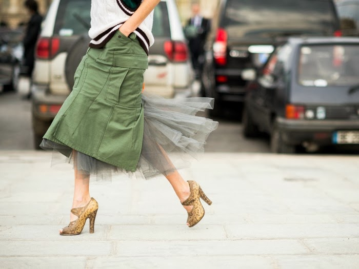 cecile, Taylor tomasi, street-style, fashionicon, dress, stylish, fashionblog, טלי נחשון, בלוג אופנה, ginditelavivfashionweek