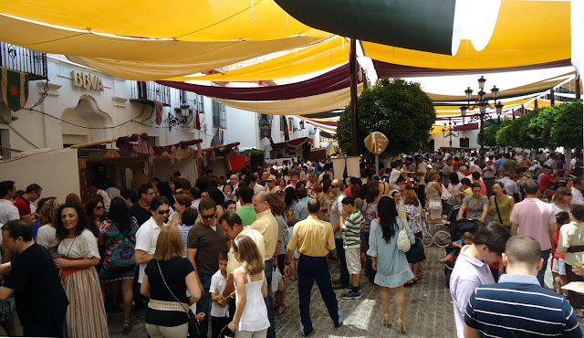 mercado-barroco