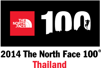 08 Feb - The North Face 100 Thailand,
