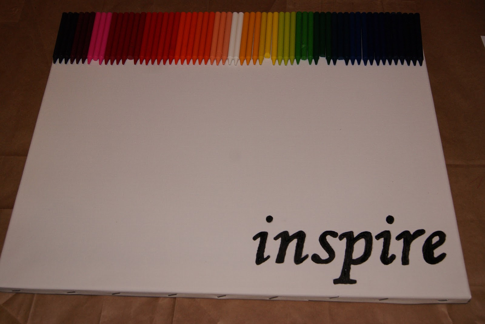 Fancy Letters To Trace Paint in your letters with