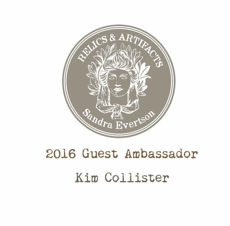 Guest Ambassador