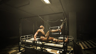 Outlast Game Download Free Full Version