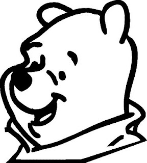 Pooh Bear Cartoon furthermore  furthermore I0000hH7Qj2q in addition S besides Airplane Coloring Page. on japan sports car art