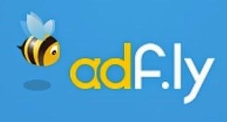 melewati adf.ly
