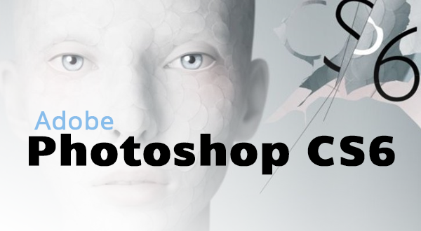 Adobe photoshop cs6 crack dll files 32bit 64bit