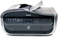 Canon PIXMA MX850 Driver & Software Download