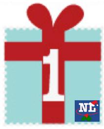 NLCadvent Dec 1