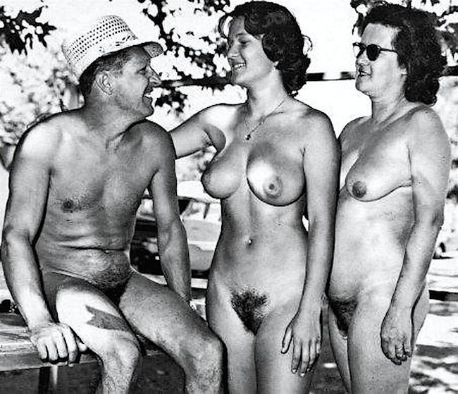naked bent over latina girls