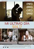 Mi último día sin ti (2011)
