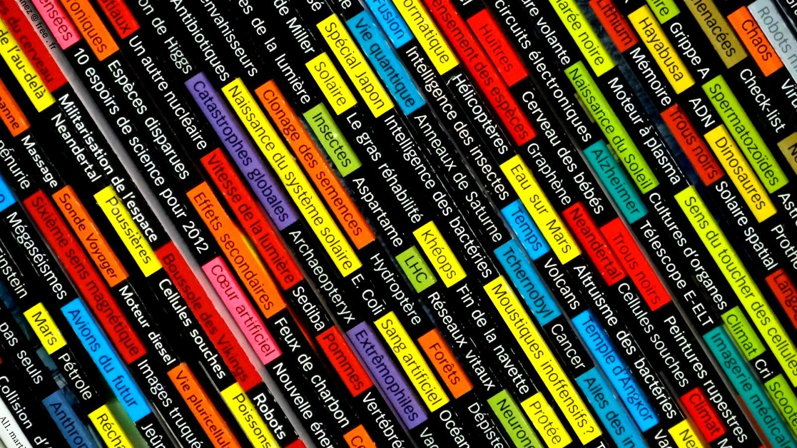 Imagenes zt descarga fondos hd fondo de pantalla for Fondos de pantalla full hd colores
