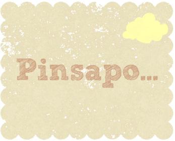 Pinsapo