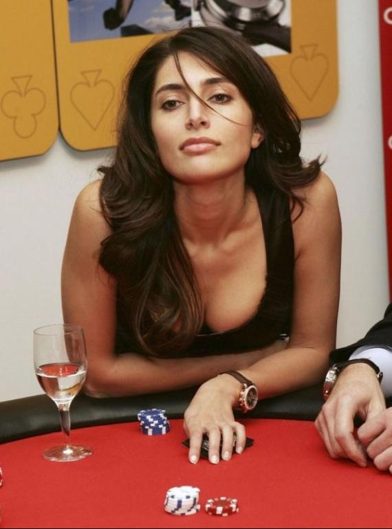 germany casino online
