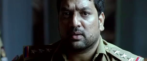 Watch Online Hollywood Movie Gambler No 1 (2010) In Hindi Telugu On Putlocker