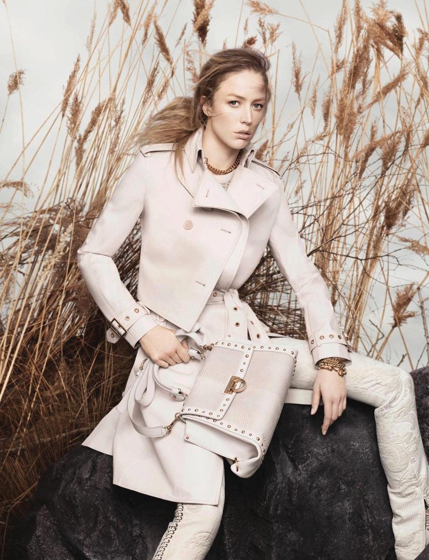 Communication on this topic: Salvatore Ferragamo SpringSummer 2013 Campaign, salvatore-ferragamo-springsummer-2013-campaign/