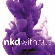 NKDwithout