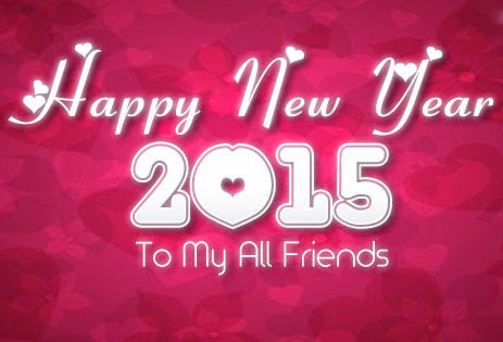 happy-new-year-2015-wish-to-all-friends-social-sharing-image.jpg