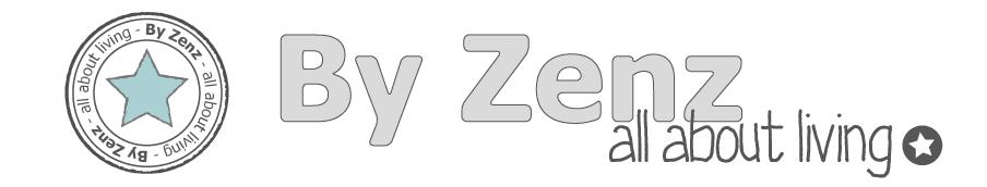 By Zenz