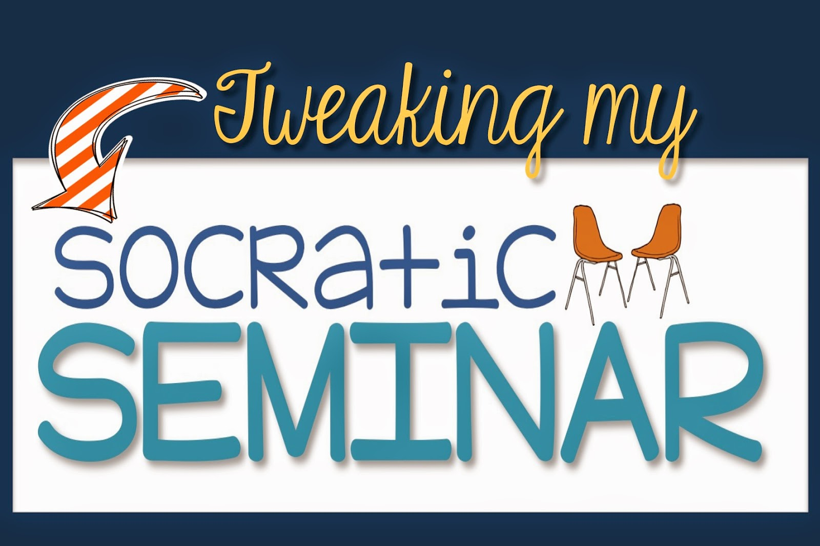 How to Prepare for a Socratic Seminar recommendations