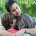 For first-time life insurance buyers