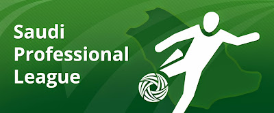 saudi professional league, football club vacancy, football vacancy, football recruitment, soccer recruitment, playmaker saudi, striker required, striker wanted,