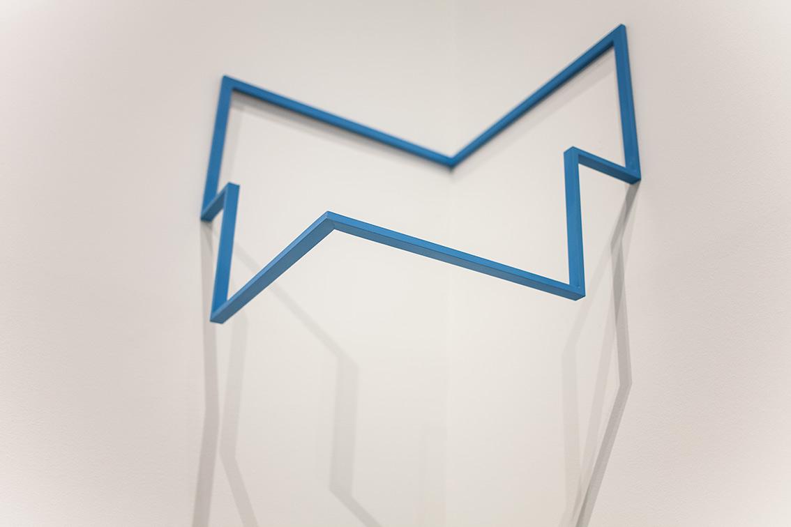 Doves taste of the day prmio novos artistas fundao edp 2015 at pollyanna freire ccuart Images