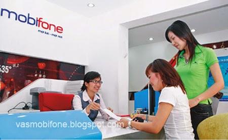 Nguyên tắc tính cước các gói 3G Mobifone