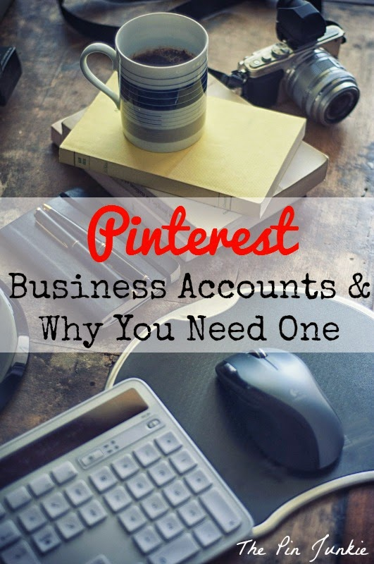 pinterest-business-accounts-why-you need one