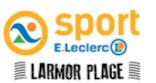 Leclerc Sport Larmor-Plage