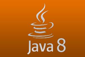 Instalando o novo Java 8 Oficial no Ubuntu 14.10