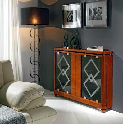 Blog de mbar muebles cubreradiadores - Cubreradiadores de forja ...