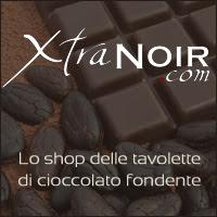 XtraNoir