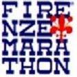 Marató de Florència 2001
