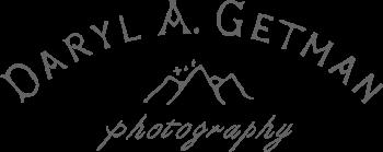 DAG Photography